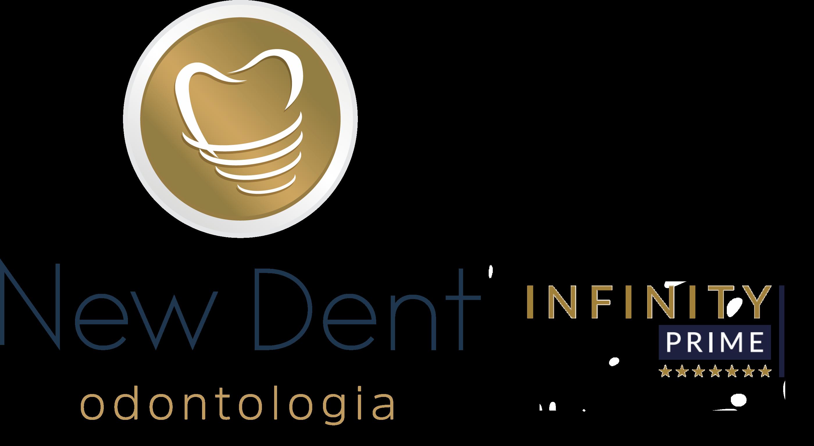 🦷NEW DENT🦷 Dentistas em São José dos Pinhais,Dentistas em São José dos Pinhais,Peridontia em São José dos Pinhais,Endodontia em São José dos Pinhais,implante dentário – Dentista em São José dos Pinhais,Dentistas em São José dos Pinhais,Peridontia em São José dos Pinhais,Endodontia em São José dos Pinhais,implante dentário – NEW DENT Dentistas em São José dos Pinhais,Dentistas em São José dos Pinhais,Peridontia em São José dos Pinhais,Endodontia em São José dos Pinhais,implante dentário – Dentista em São José dos Pinhais,Dentistas em São José dos Pinhais,Peridontia em São José dos Pinhais,Endodontia em São José dos Pinhais,implante dentário